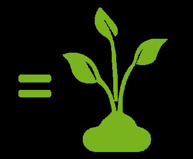 rifiuti organici diventano compost